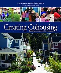 Creating Cohousing