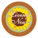 Living Now Book Award